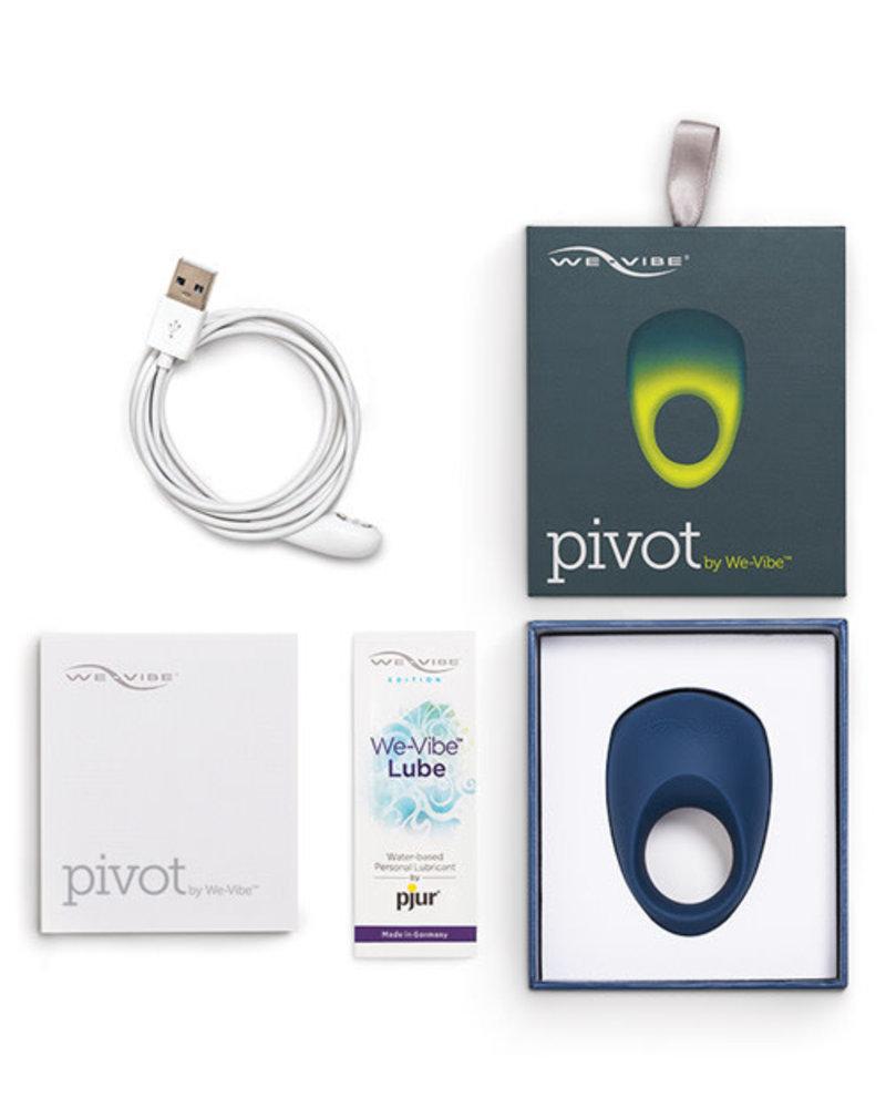 we-vibe We-Vibe Pivot