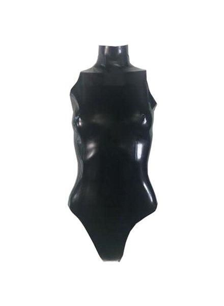 VexClothing Sleeveless Bodysuit