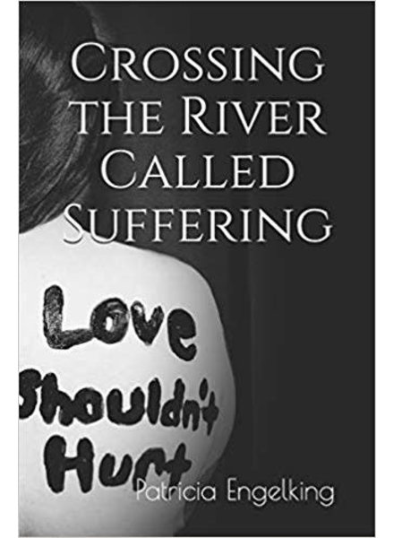 Crossing the river called suffering