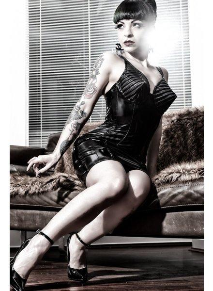 Tatjana Warnecke Betty Dress