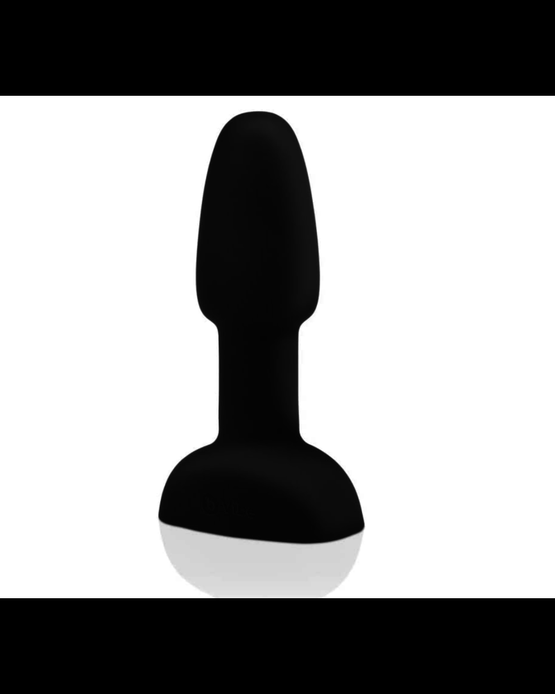 b-Vibe Petite Rimming Plug