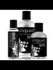 Sliquid Naturals Silver Silicone Lubricant