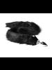 Vegan Long Kitty tail