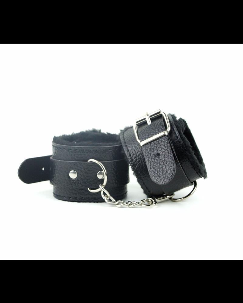 Bae Anklecuffs