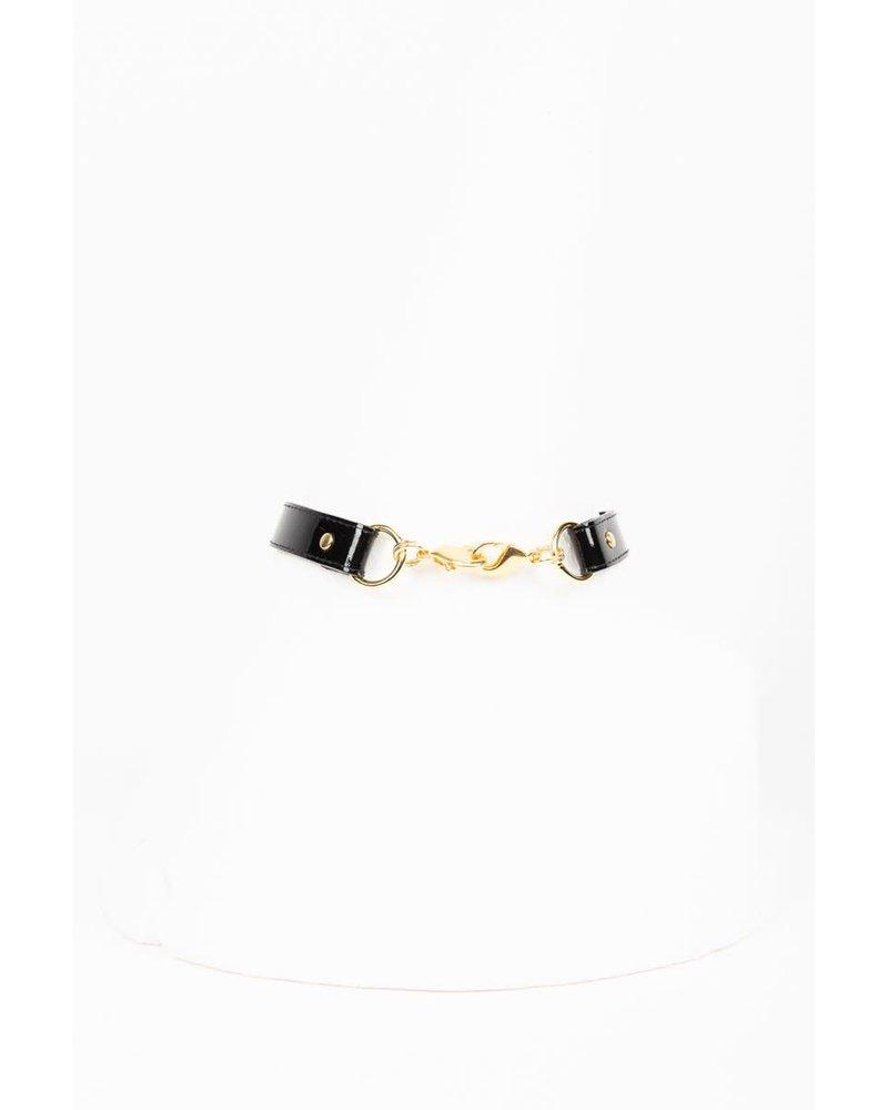 Leone Collar