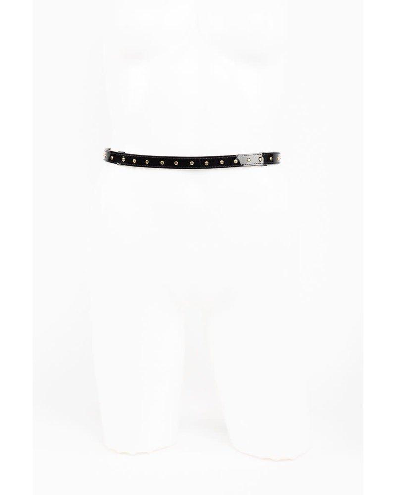 Ricco Garter Belt