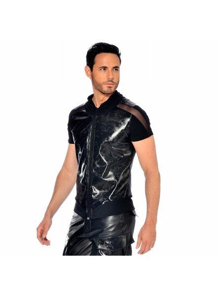 Patrice Catanzaro Bronn Shirt