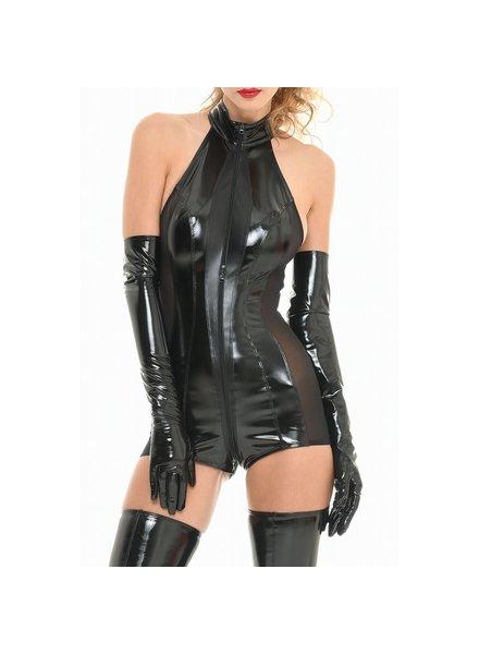 Beatrice Bodysuit