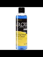 beGloss beGLOSS Special Wash LATEX