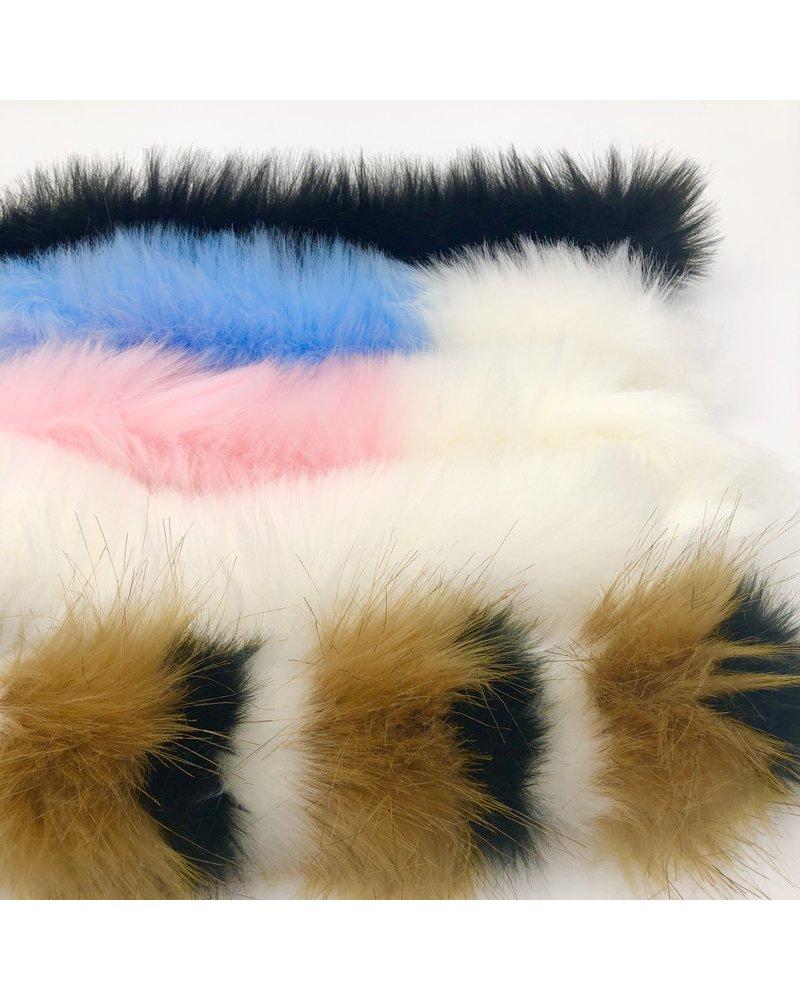 Vegan Kitty Tails