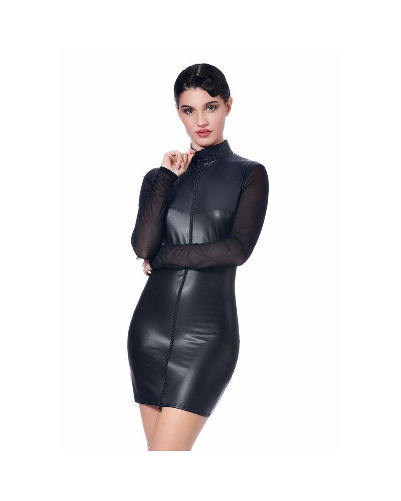 Patrice Catanzaro Roxxane Dress