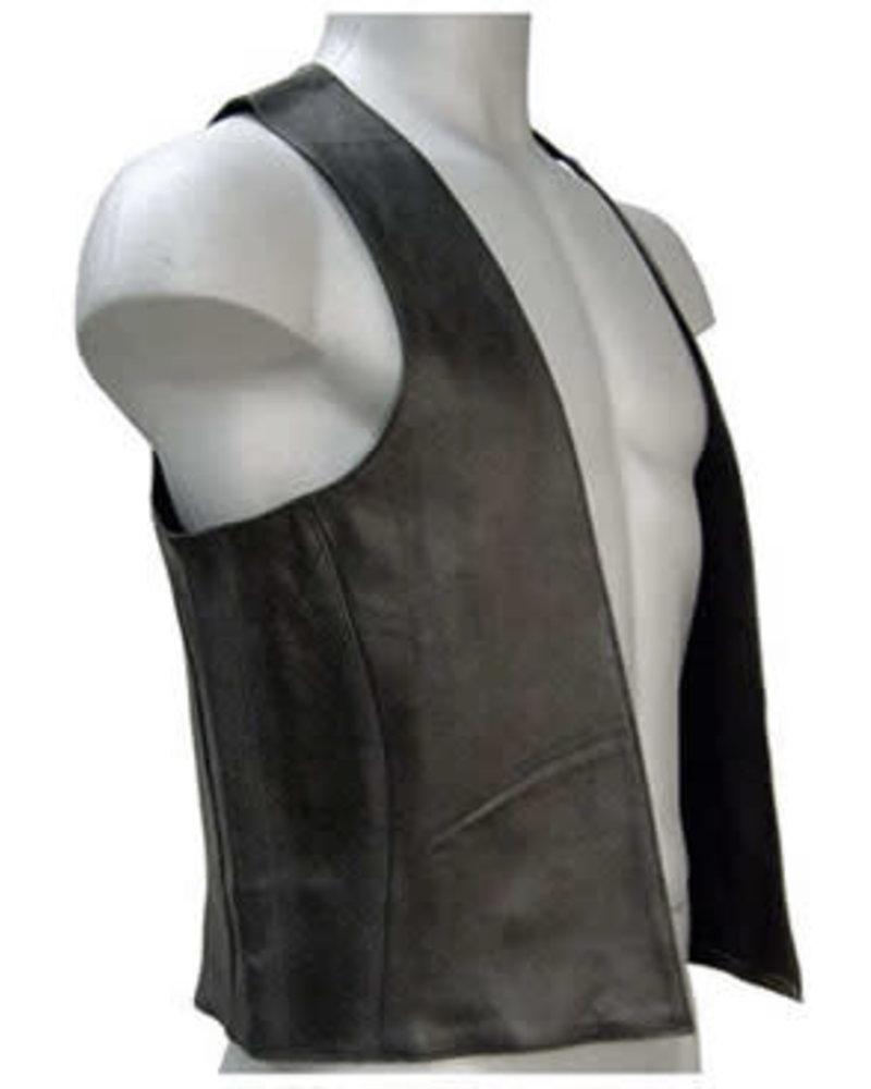 One Of A Kind Bar Vest