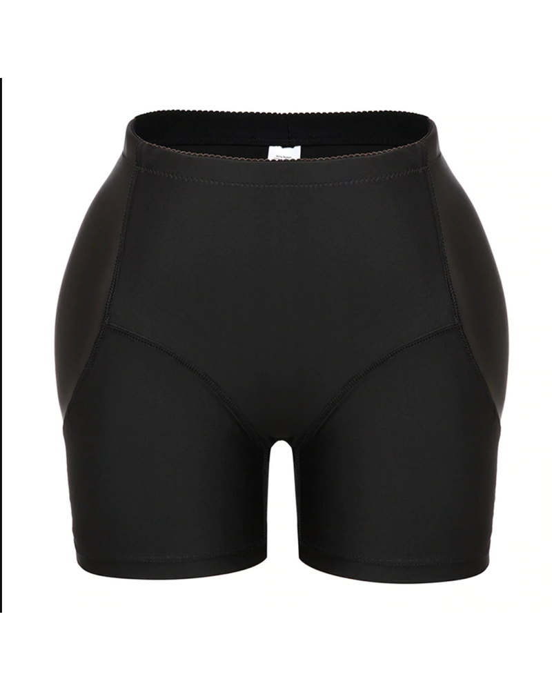 Hip Enhancement Shorts