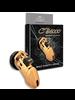 CBX-6000 Designer Collection