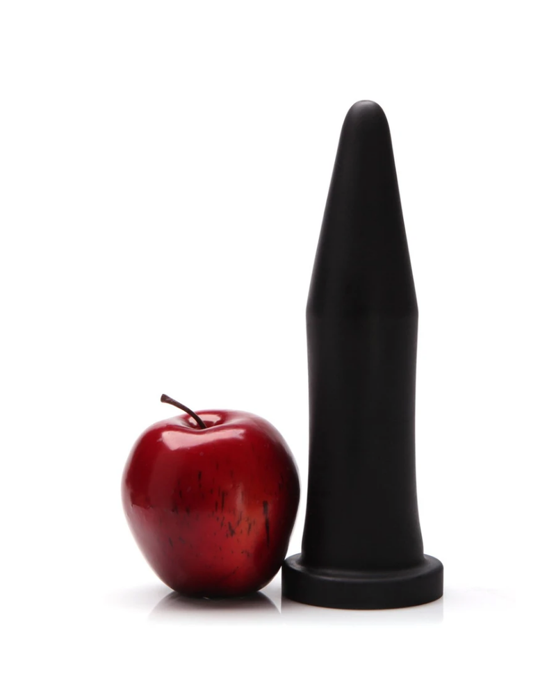 Tantus Inner Band Trainer