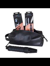 KinkLab Obsidian Neon Wand Kit