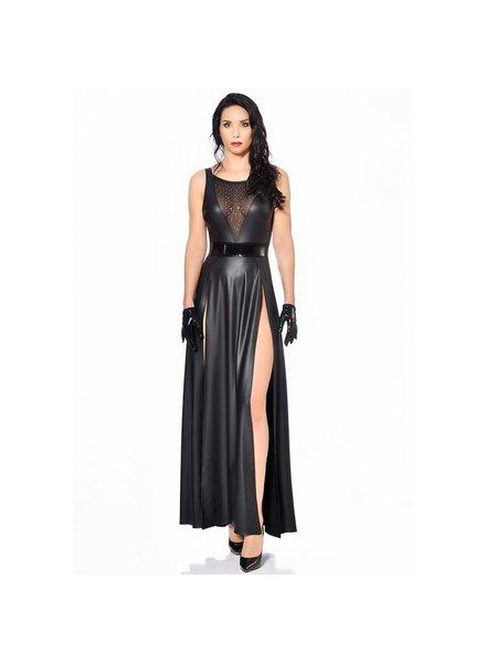 Patrice Catanzaro Klaudia Dress