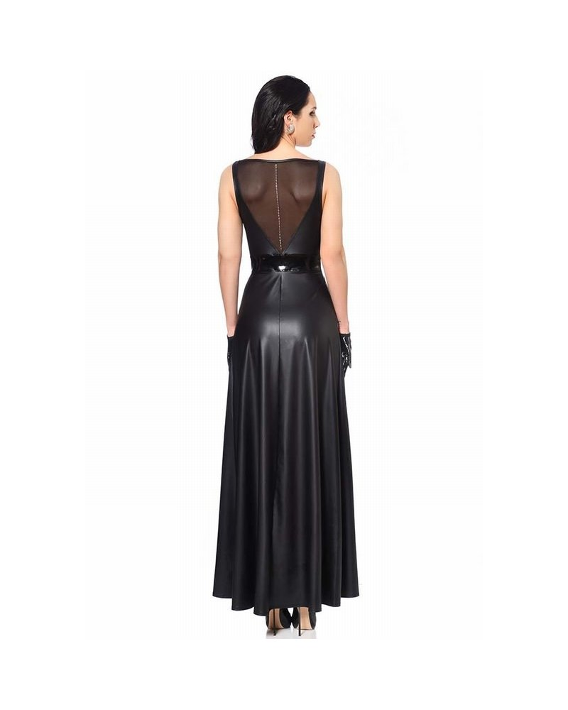 Patrice Catanzaro Klaudia Dress