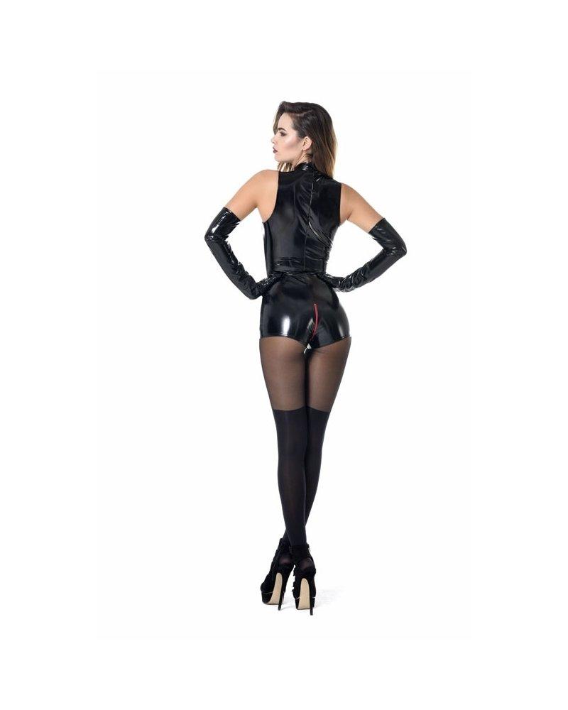 Patrice Catanzaro Tweeny Bodysuit