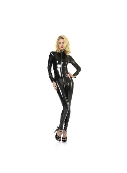 Sweety Catsuit