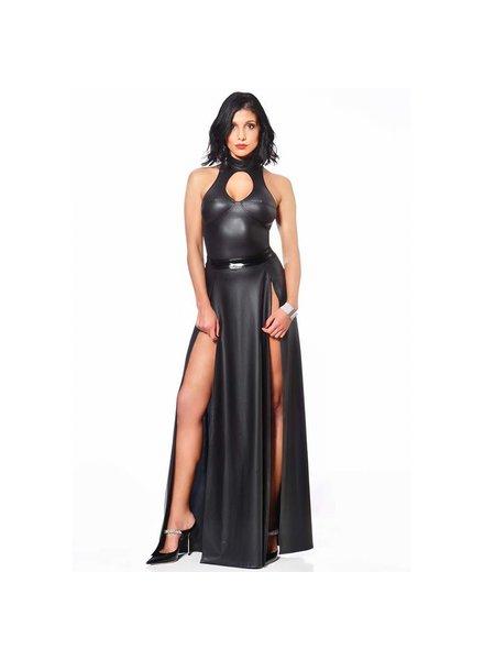 Klaudia Skirt