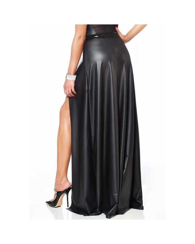Patrice Catanzaro Klaudia Skirt