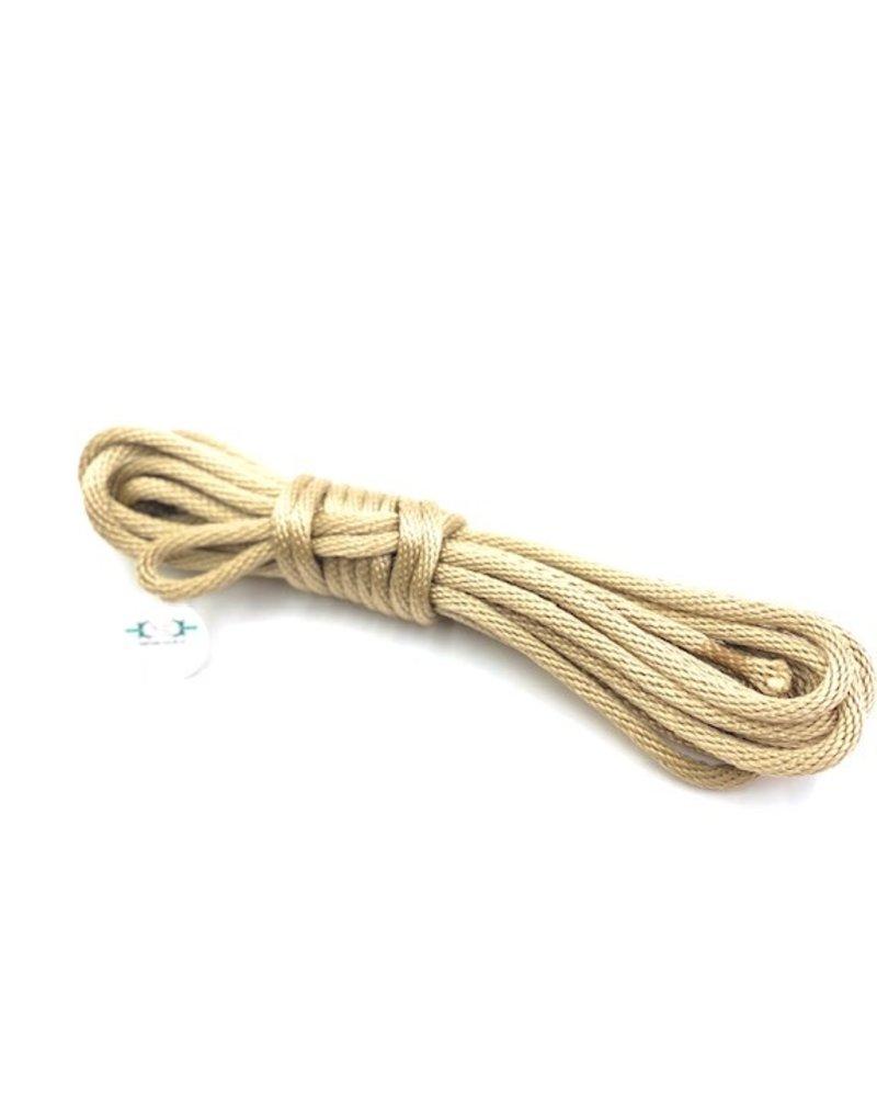 "Agreeable Agony 5/16"" Solid Braid MFP Bondage Rope"