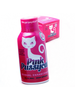Pink Pussycat Shot