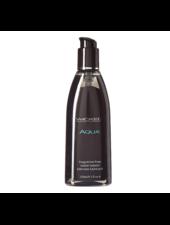 Wicked Aqua  Fragrance Free