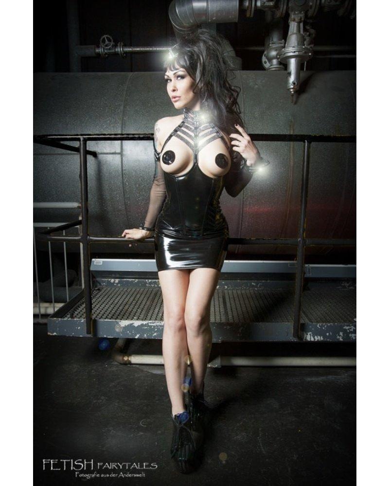 Tatjana Warnecke Jupiter Dress