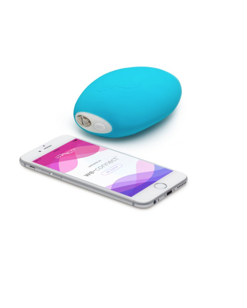 we-vibe Wish by We-Vibe