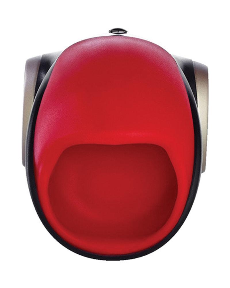 Fun Factory USA COBRA LIBRE II - Penis Head Vibrator