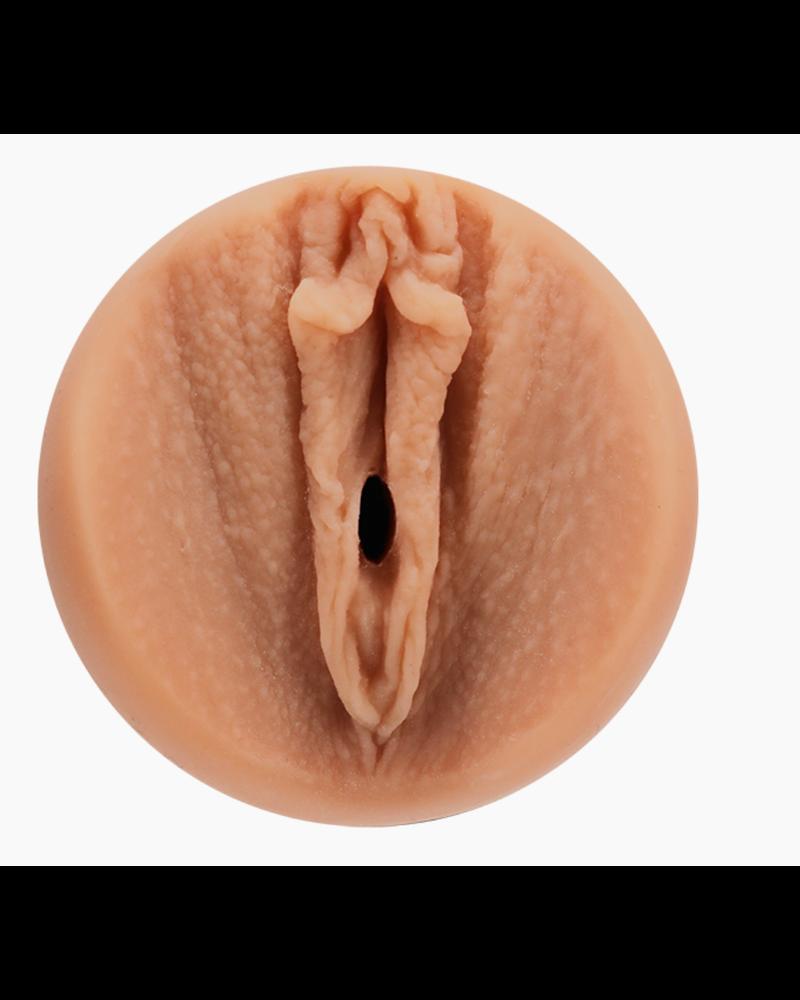 docjohnson Main Squeeze - Jenna Jameson