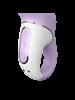 Satisfyer Charming Smile Vibrator
