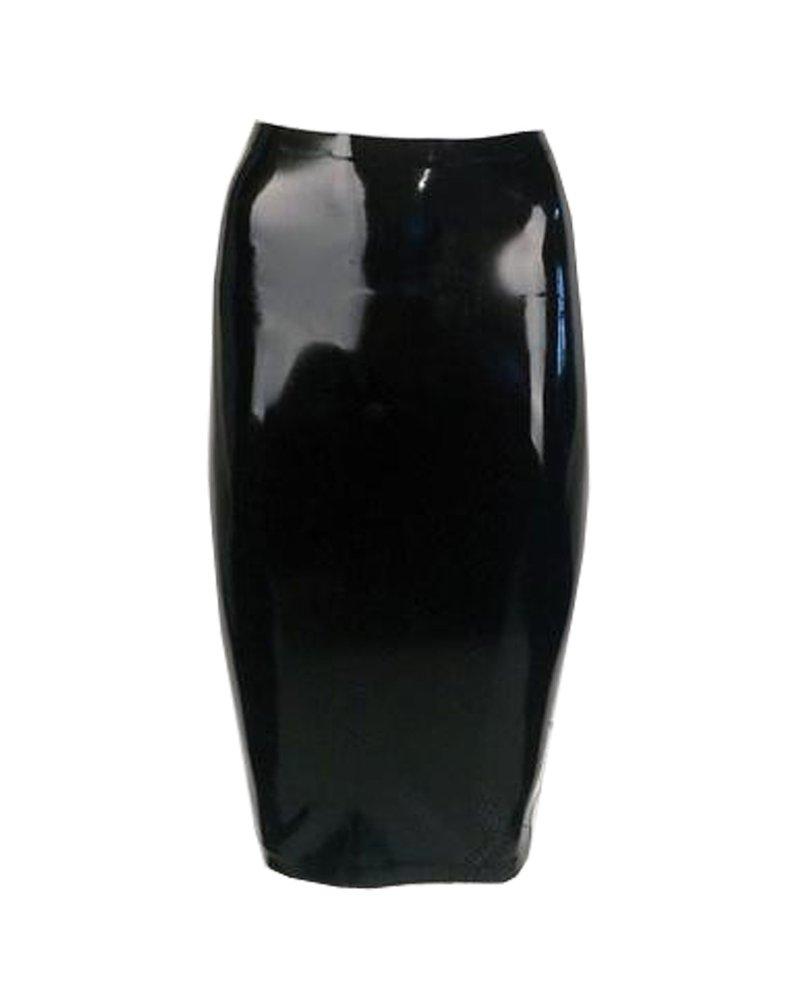 VexClothing Pencil Skirt