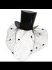Latex Top Hat