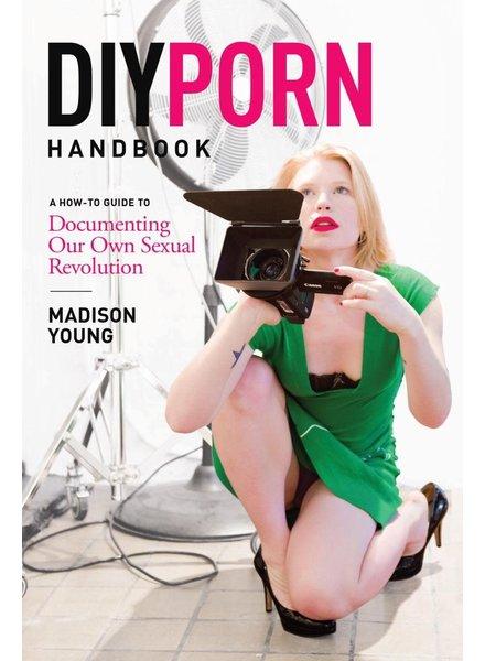 SCB D DIY Porn Handbook