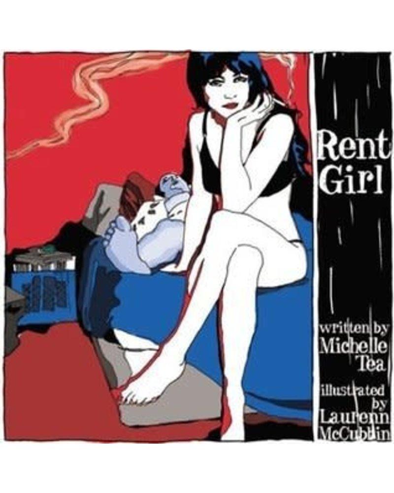 SCB D Rent Girl