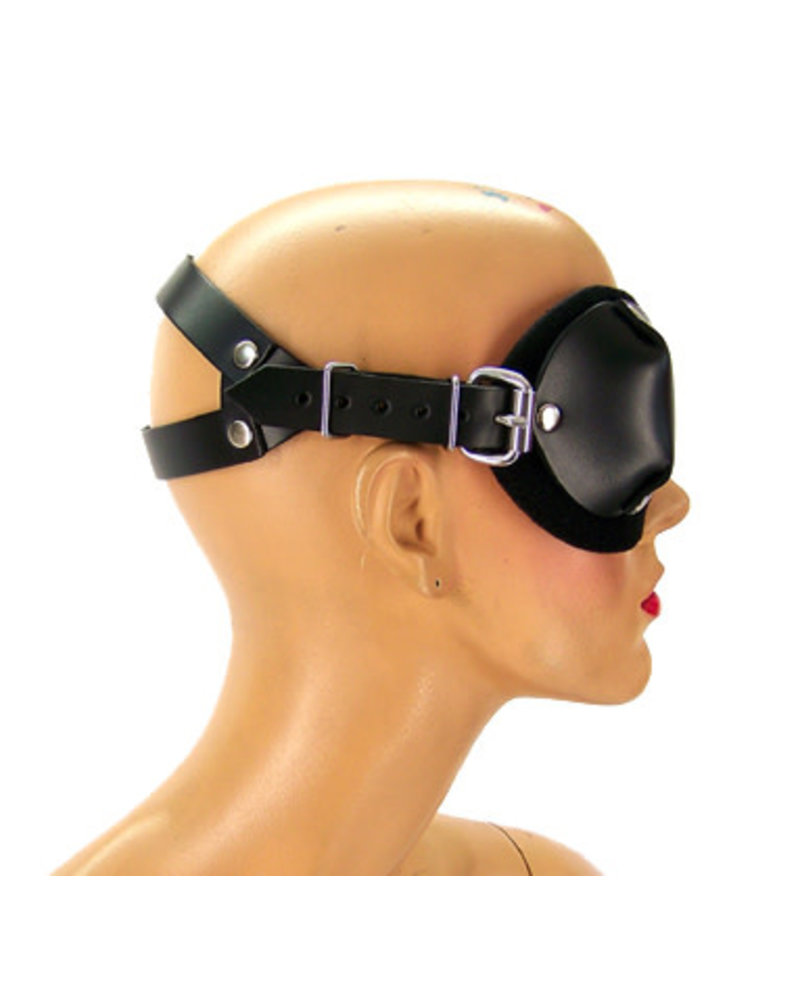 Axovus LLC The Ultimate Blindfold