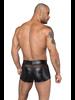 NH Mesh sided shorts