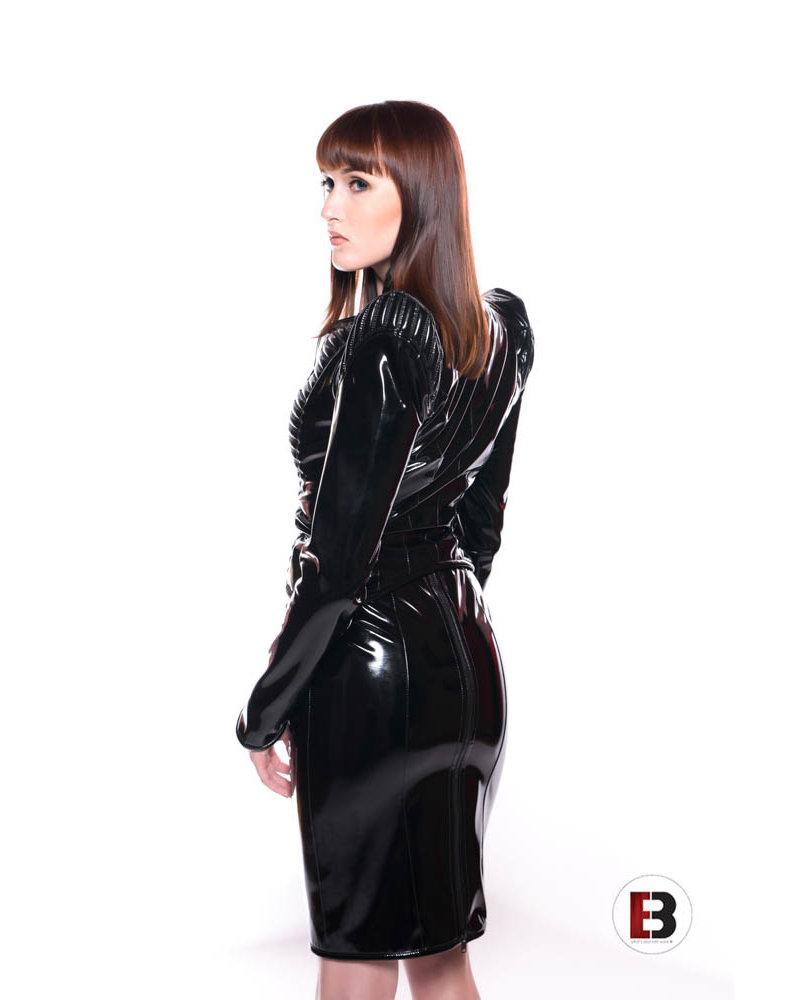 Tatjana Warnecke Future Ripp Skirt