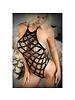 fantasy lingerie Vixen Unravel Me High