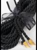 Fräulein Kink Boudoir Rope