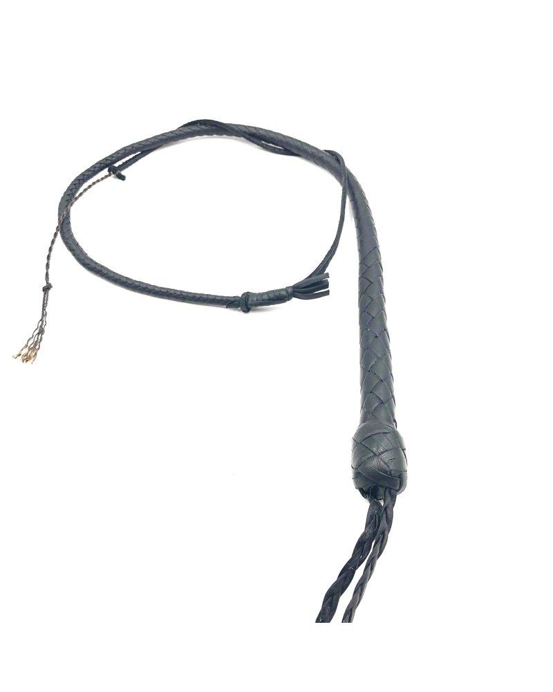 Bondesque Utility Whip