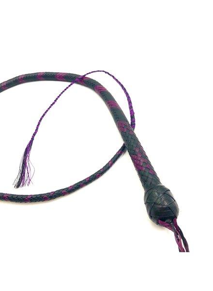 Bondesque Signal Whip 16 Plait