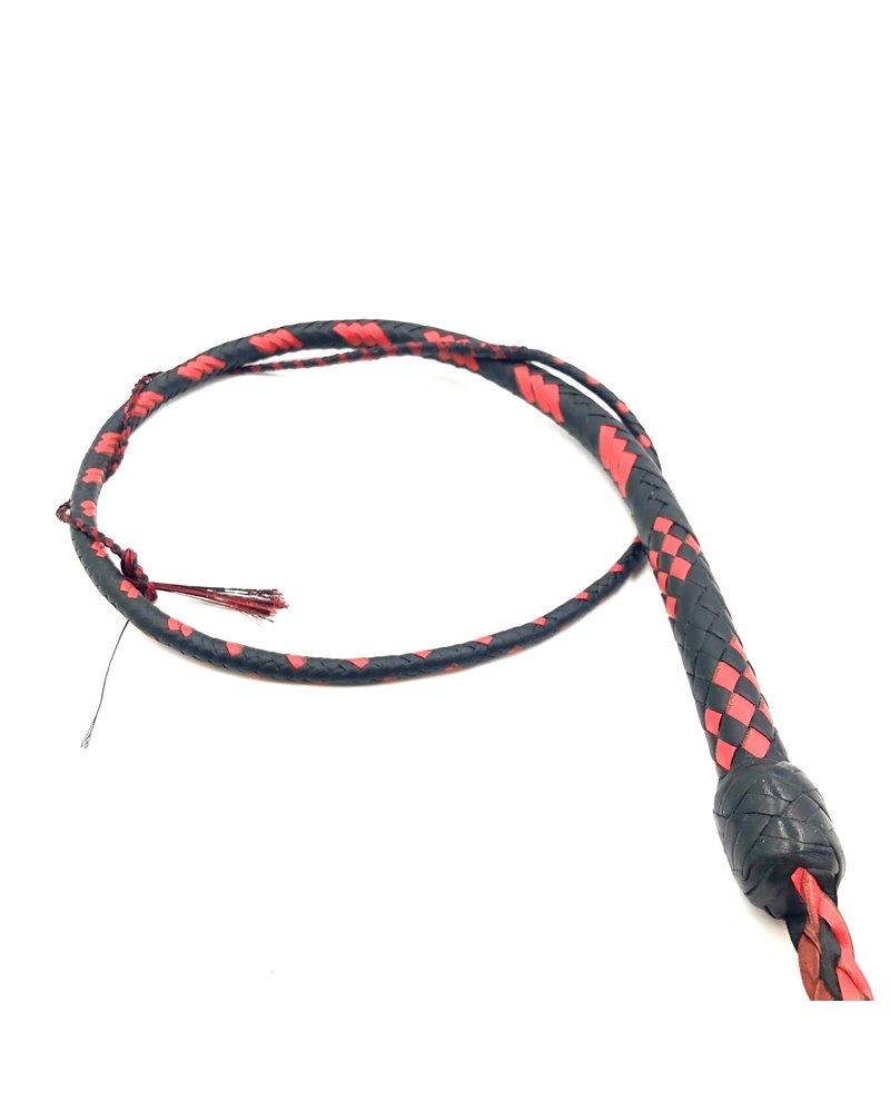 Bondesque Signal Whip 12 Plait