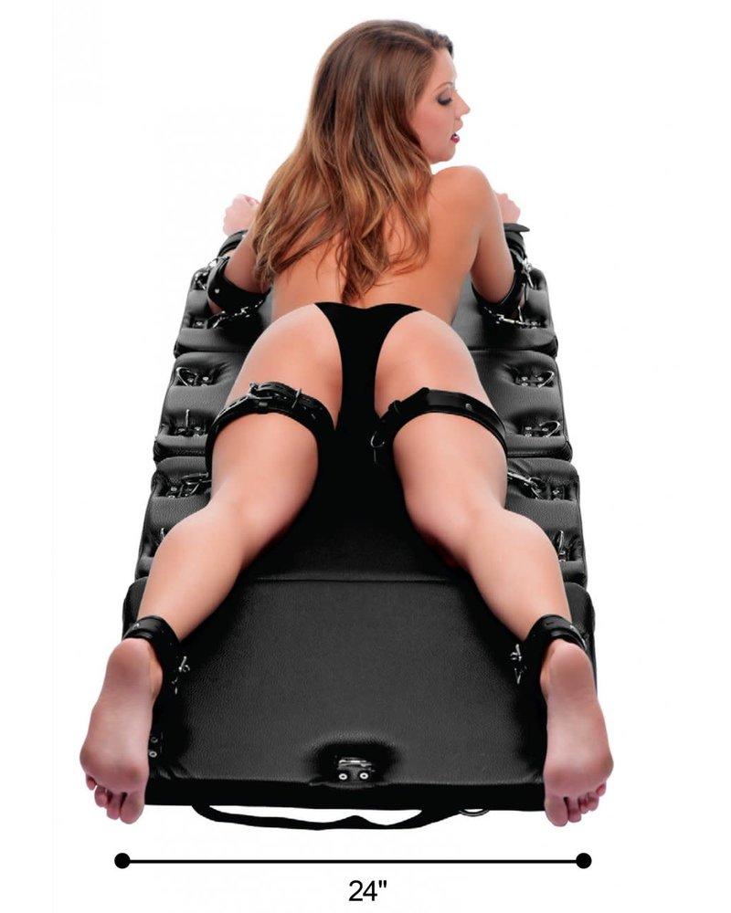 SD Bondage furniture board