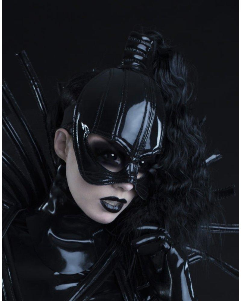 Tatjana Warnecke Hair Mask