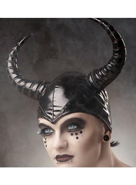 Tatjana Warnecke Horncap
