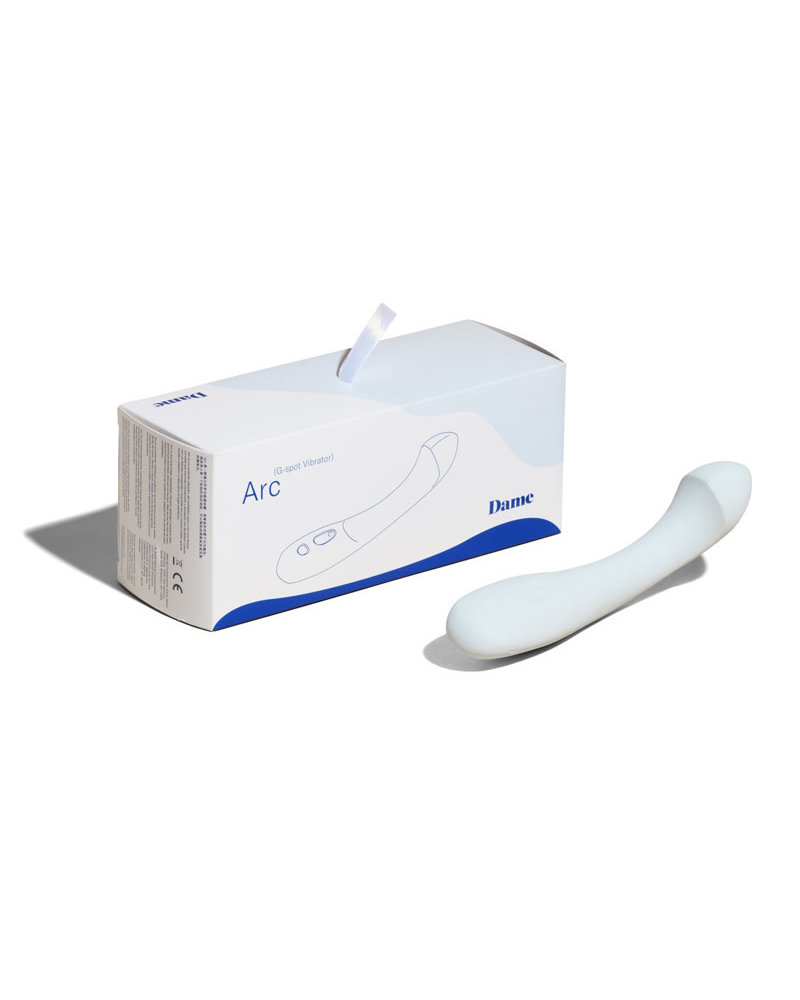 DAME Products Arc